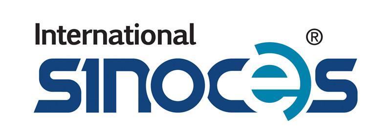 青岛科学技术协会logo