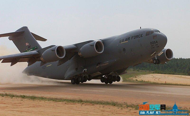 国际货�9ak9c_商务服务 物流服务 空运  报价:   电议 单位:  深圳爱德森国际货运