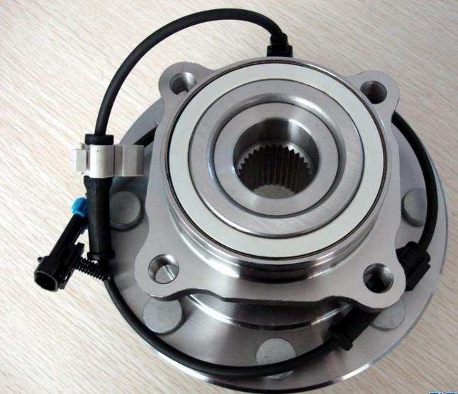 488640 4比亚迪汽车轮毂轴承高清图片