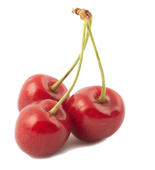 长沙木兰生物针叶樱桃提取物vitmin c