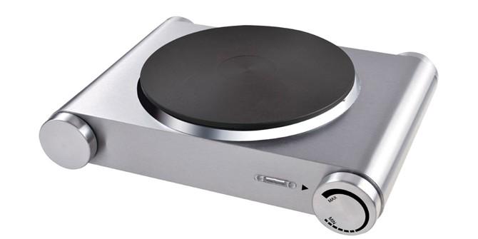 不锈钢电热水桶温控器原理图
