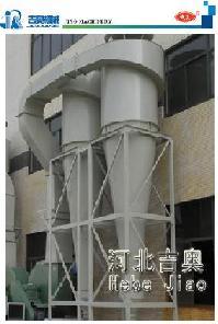 诚益XLD 型旋风除尘器