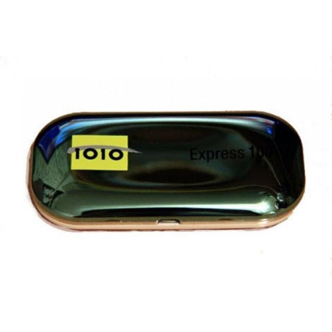 ZTE AL600 AL620 AL621 4G USB Modem