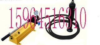 东坤疯抢价低杆LDZ-200锚杆拉力 价格:120元