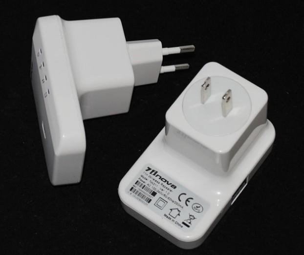 ���.��n���_090004enables wired network wireless rea.