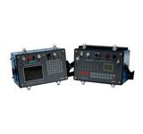 ATEM Transient Electromagnetic System