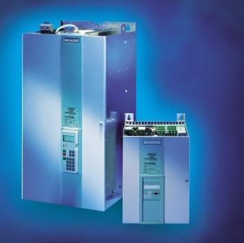 丫rg18一15多功能饮水机电路连接彩色图