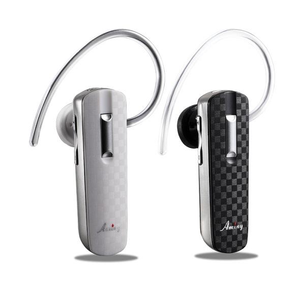 艾米尼高品质 蓝牙耳机生产厂家