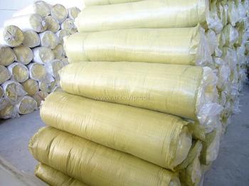 格瑞 各种型号玻璃纤维棉板 玻璃纤维棉板价格  价格:2600元