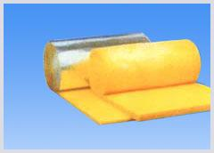 格瑞|各种型号抽真空玻璃棉毡|抽真空玻璃棉毡价 价格:2600