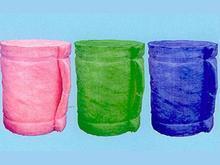 格瑞|各种型号玻璃棉裁条板|玻璃棉裁条板价格| 价格:2600元