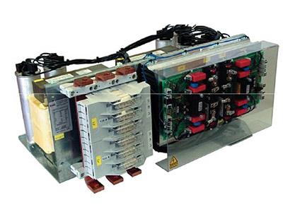德国金米勒福建低压电力电容器