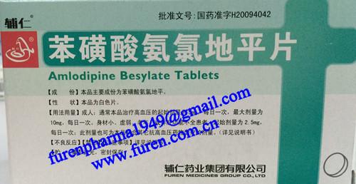 buy cheap viagra with dapoxetine overnight