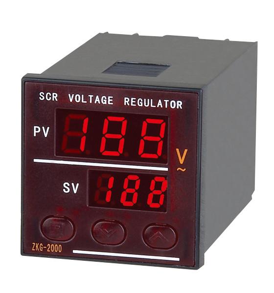Для управления коллекторным двигателем, в стиральной машине применяется электронная схема ,силовым регулирующим элементом является симистор (рис8), который подает (пропускает) необходимое напряжение на двигатель