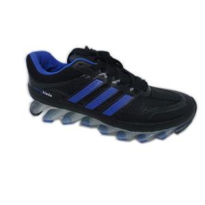 HM-888sport shoes 价格:130元/双