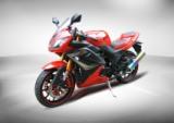 racing bike(EEC
