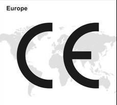 1灯具专业办理CE认证 价格:1元
