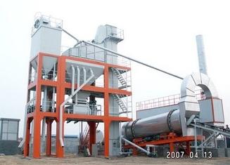 construction&building machienry/asphalt mixing plant