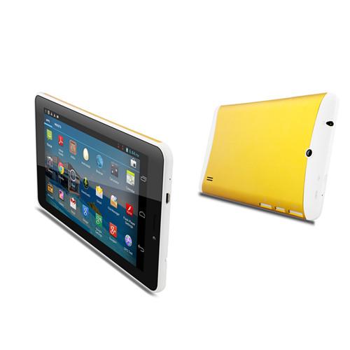 MID tablet pc