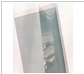 ZG-7000PET隔热基膜 价格:7000元/卷