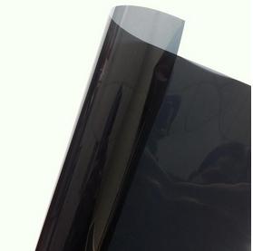 ZG-15951595纳米侧挡隔热膜 价格:30元/米