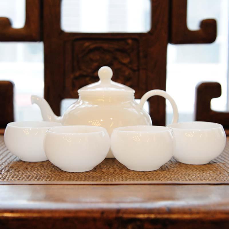 天元茶具套装ty-qch-b01 价格:350元