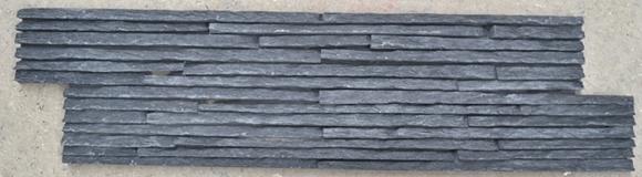 圆柱体贴砖