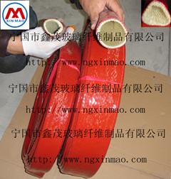 XM-GT防火隔热保温绝缘套管 价格:18元/米