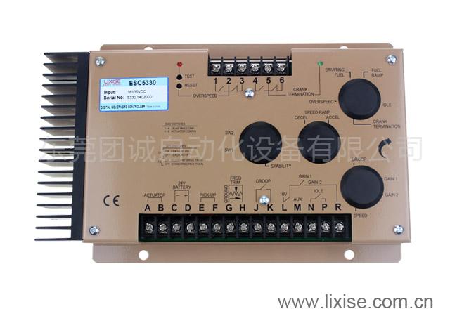 电路板 机器设备 640_450