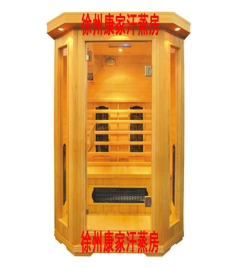 kj-25生物频谱能量屋加热板功效  价格:1元/台
