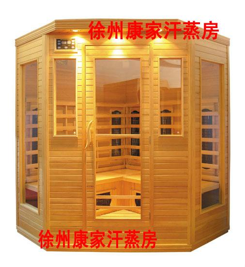 kj-58频谱理疗堡专用能量板 高温瑜珈专 价格:1元/台