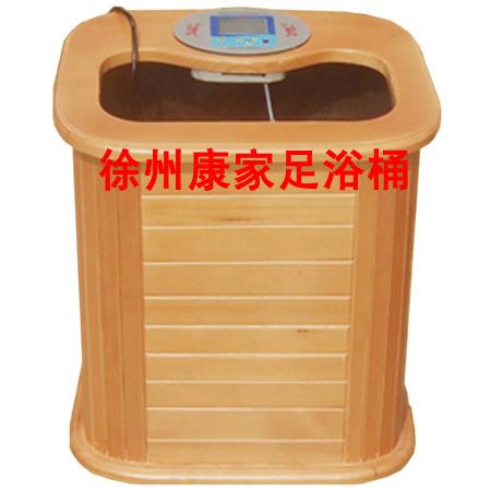 kj-05免费咨询生物频谱足浴桶功能 价格:1元/台