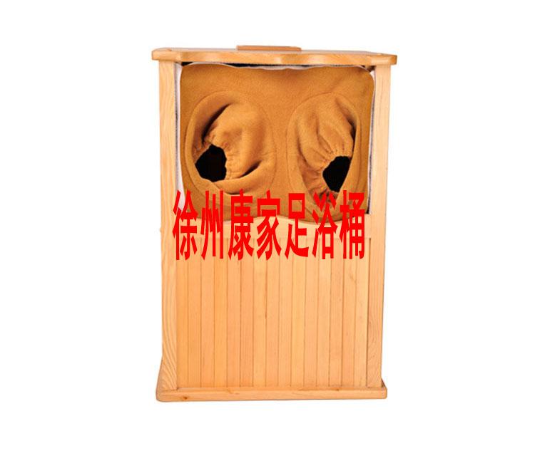 kj-88生物频谱足浴桶注意事项 价格:1元/台
