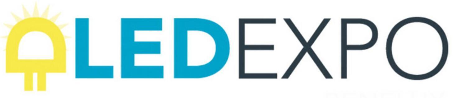 一、展会资讯 展会时间:2015年2月11日~12日 展览地点:荷兰登博思会展中心 举办周期:每年一届 二、往届分析 作为荷兰国内唯一的专业LED照明展,2014年首届LED EXPO吸引了来自全球各地的70家参展商以及共计3036专业的观展者,52%为相关照明企业的CEO,其中93%的参展者表示达到了预期目标。更有30%的展商在展会结束的一周之后预定了2015年度的展会。LED EXPO 2015将会扩大参展面积和摊位数量,以满足来自参展者与日俱增的需求。主办方不会仅将客户群体定位在荷兰本地区的市场,还