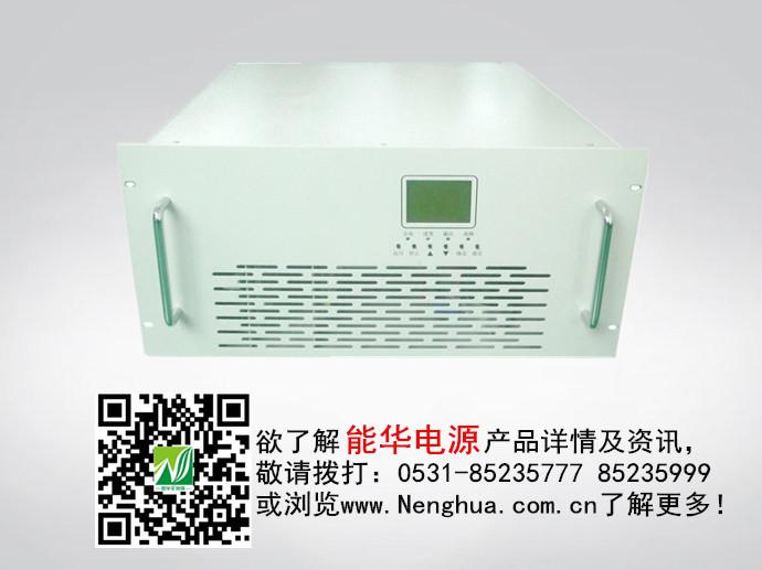 录象机,游戏机,功率放大器,音响设备,dvd,vcd,电冰箱,微波炉,电磁炉