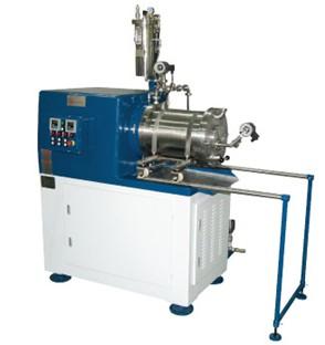 纳米陶瓷砂磨机_phn 25电子陶瓷纳米砂磨机纳米研磨机
