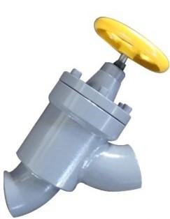 氨用焊接氨用截止阀j61f-25图片