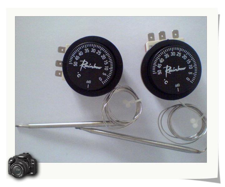 汽车功放接线图解 冰箱温控器接线图解 汽车打火锁接线图解高清图片