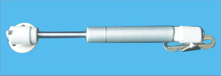 a02气压杆图片