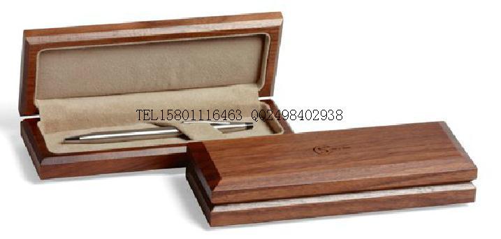 规格:    瑞胜达 数量:  根据客户需求确定 包装:牛皮纸或者瓦楞纸箱