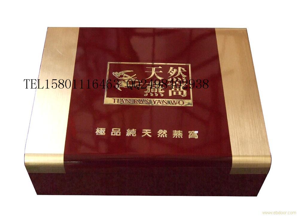 规格:   瑞胜达 数量: 根据客户需求确定 包装:牛皮纸