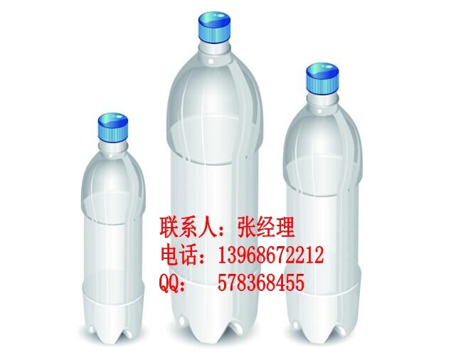 米克模具塑料矿泉水瓶子吹塑模具厂家