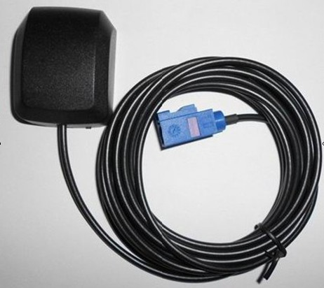 Yetnorson hot selling 1575.42mhz gps active antenna