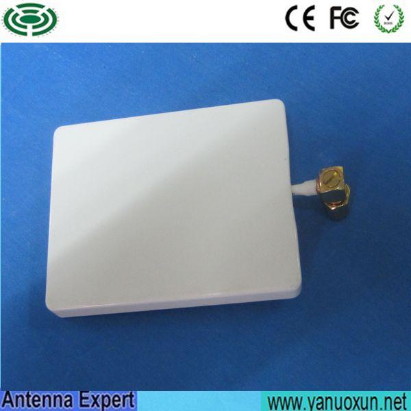 Yetnorson High gain 4G antenna router antenna