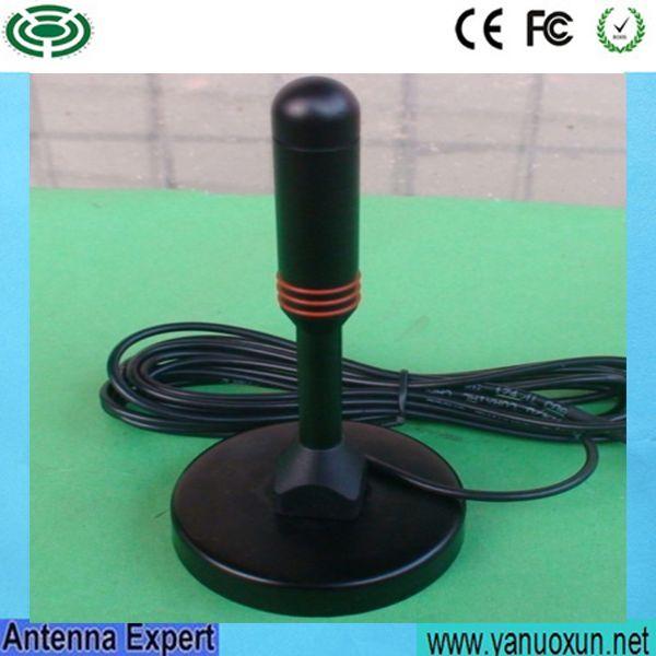 Yetnorson High gain dvb-t/dvb-t2 isdb-t antenna