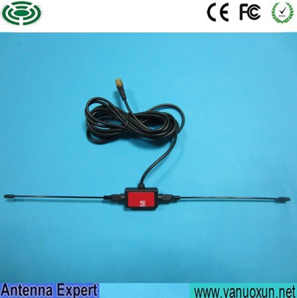 Yetnorson High gain gsm Car Alarm Antennas