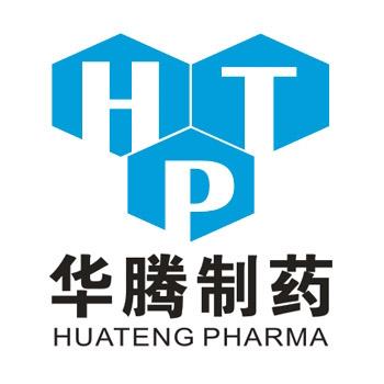 华腾(+)-Biotin;USP