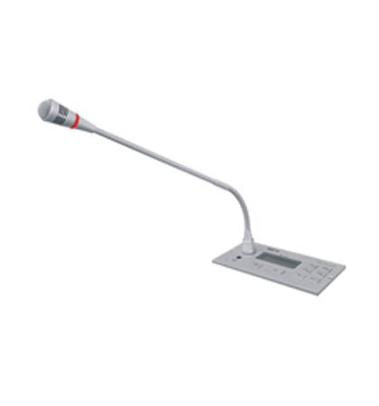 MS-801C嵌入式签到表决,视频会议系统 价格:1元