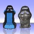 RECARO/SPARCO/BRIDE racing sports car seat