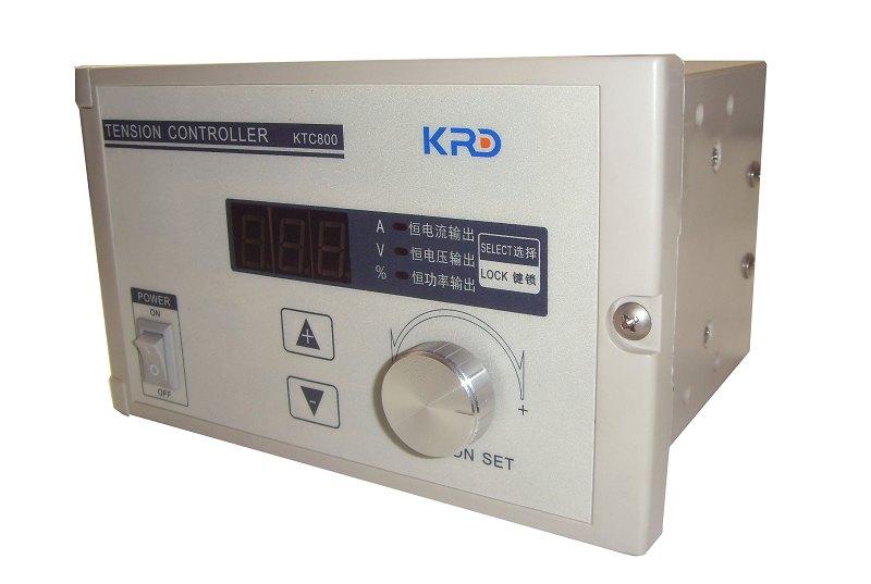 ktc828a全自动张力控制器牵连离合器/ 价格:898元